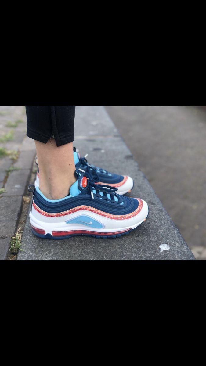 Pin op Shoes