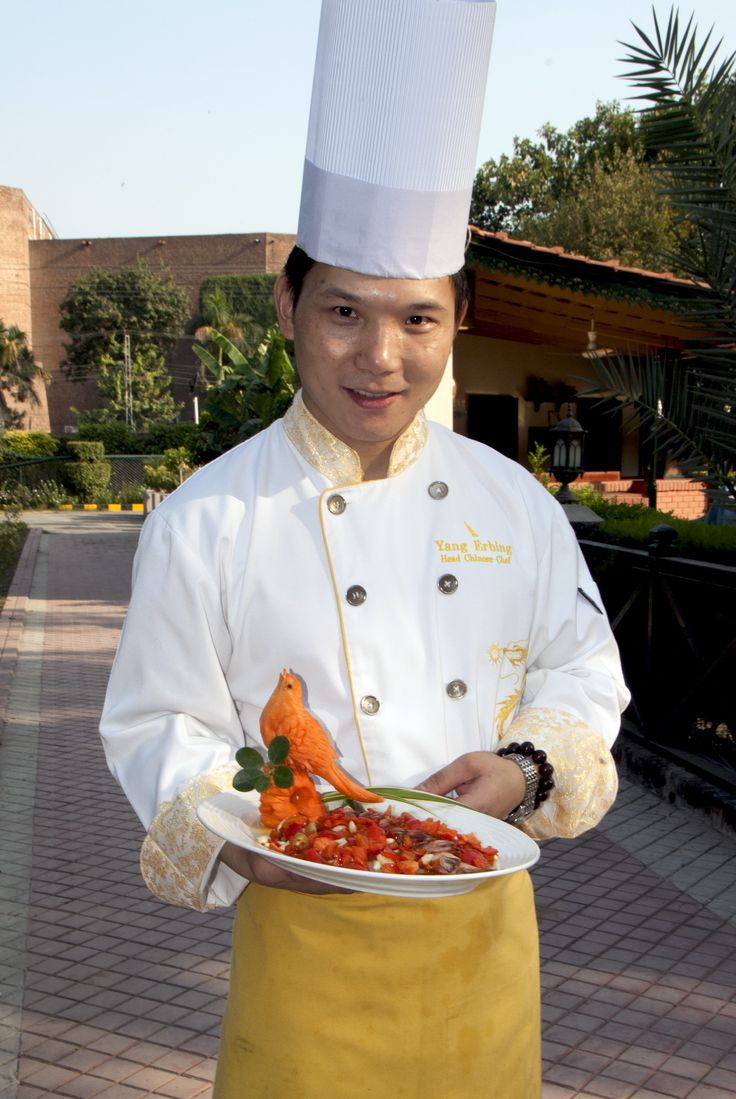 Experience the authentic szechuan cuisine at Dynasty Chinese Restaurant where our master Chef Yang conjures up some of the most renowned culinary delicacies in town. ‪#‎AvariLahore‬