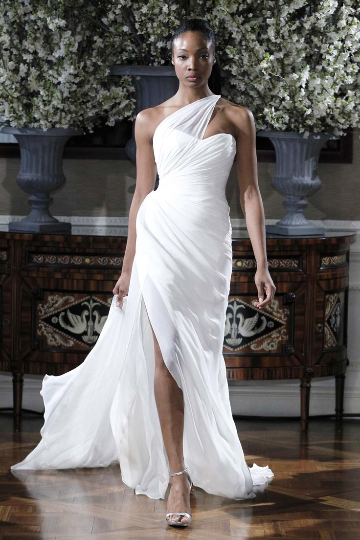 wedding dress hire cape town northern suburbs%0A Romona Keveza Couture Bridal
