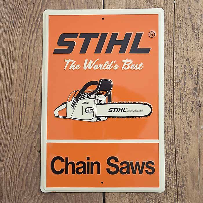 32 best vintage stihl images on pinterest chainsaw antique we are pleased to announce we have new stihl outfitterstradeapparel and merchandise in stock now as the best selling chain saw brand stihl has won many fandeluxe Images