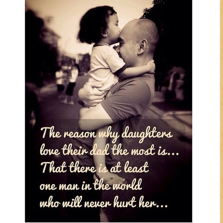 Father Quote For Daughter: 17 Best Father Daughter Quotes On Pinterest