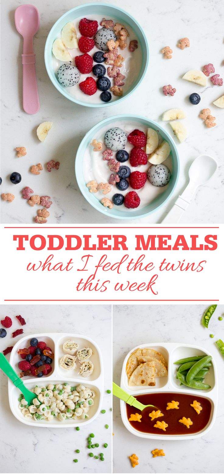 Favorite fun and delicious toddler meal ideas using @annieshomegrown products my twin's love. Perfect for back-to-school lunches and afterschool snacks!