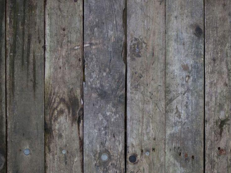 Find More Background Information about LIFE MAGIC BOX Photography Backdrops Vinyl Foto Background Telon De Fondo Para Fotografia Grey Board GCNTZC 114,High Quality photography backdrops vinyl,China photography backdrops Suppliers, Cheap foto background from A-Heaven Fashion Gifts on Aliexpress.com