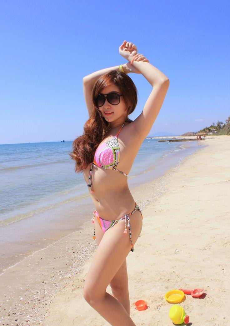 Mi Nhon Mi Nhon Pinterest Holly Peers And Photography