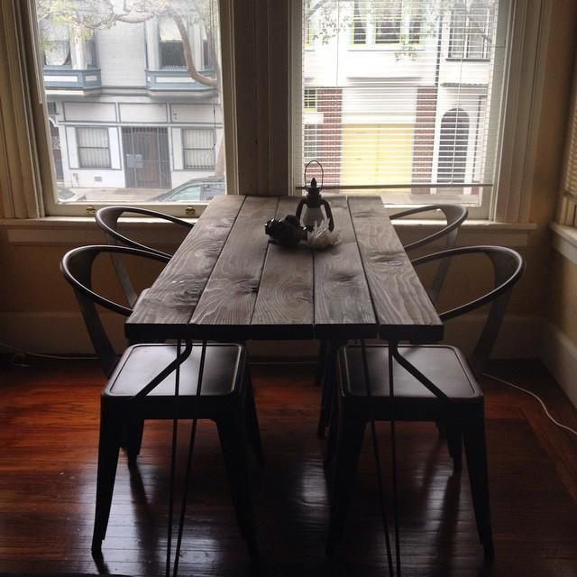 66 best Dining Room images on Pinterest | Dining room, Dining ...