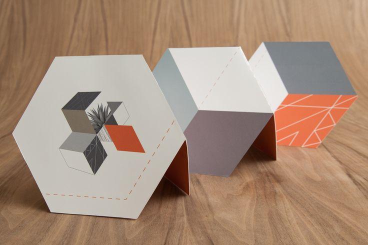 The World of a Graphic Designer - asbradesignblog: Landscape architecture firm...