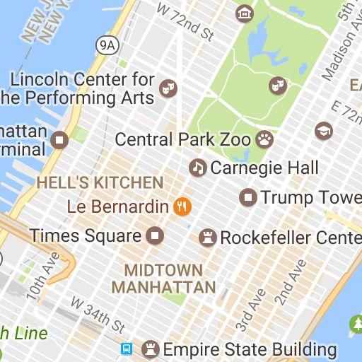 Erkunden Sie die besten Rooftop Bars in New York, entweder auf eigene Faust oder mit der Tour. Genießen Sie einen Drink und die Aussicht! Lesen Sie mehr.
