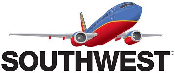 Are Southwest Airlines Anytime Fares a Better Deal than Wanna Get Away Fares?  Good afternoon everyone, I am speaking at the OC TravelCon travel conference this weekend (more info) and I needed to purchase a flight to Orange County (SNA).  I was looking at the 7:05pm Southwest Airlines flight on Wednesday evening from SFO.  The cheapest option (Wanna Get Away fare) was $212, while the Anytime fare was $223, and the Business Select fare was $251.  Obviously the Wanna Get Awa