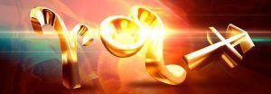 Signos de fuego. Las diferencias de su energía creadora.