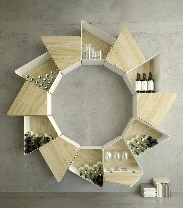 shelf-library-Modular-Design-Interior-furniture-modern-kambiam-trap-neurodiseño-textile-closet