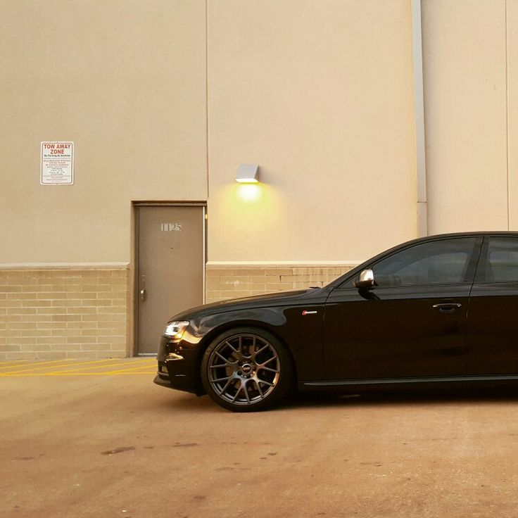 Audi S4 Aftermarket: 1000+ Images About S4 Build On Pinterest
