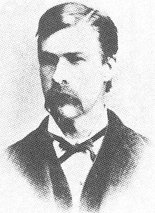 Morgan Earp – Wikipedia