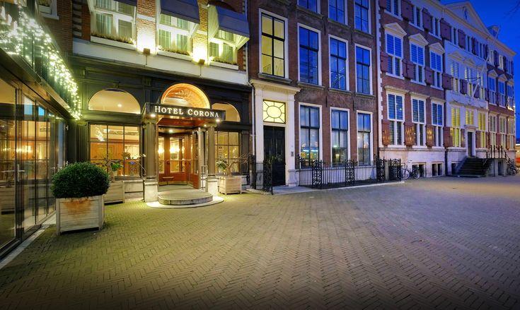 Boutique+Hotel+Corona