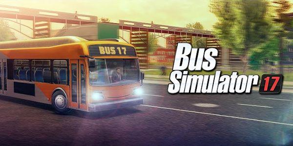 bus simulator 2019 ios hack