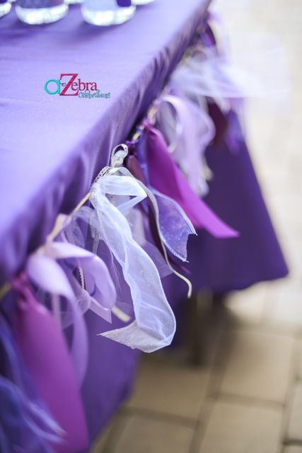 """Photo 46 of 102: Birthday """"Sofia the First Party"""" 