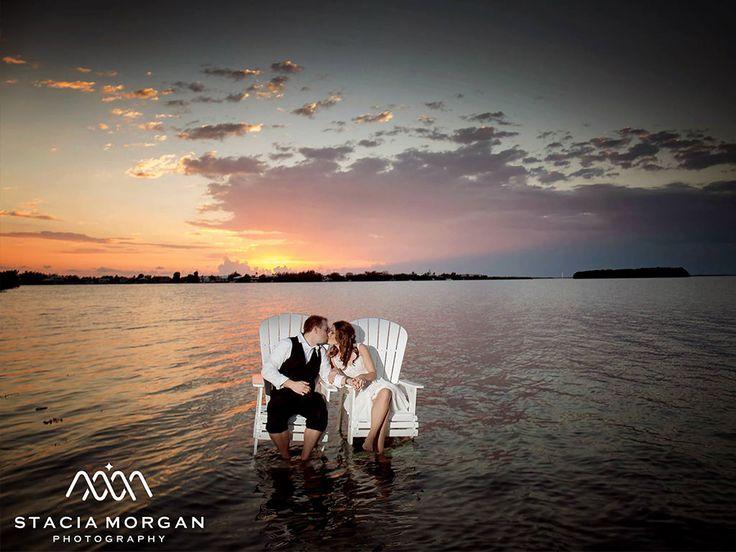 Hidden Beach Venue Gallery O Key Largo Lighthouse Weddings