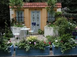 Image result for french garden plants