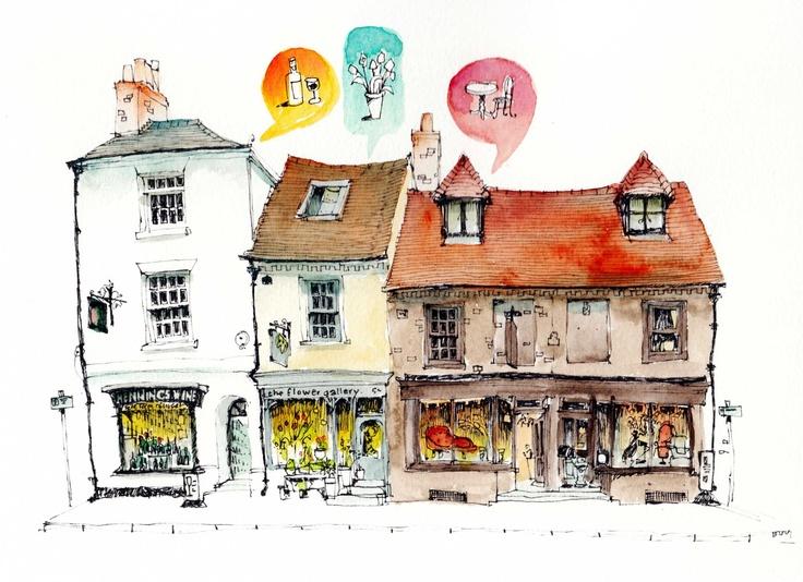 Die besten 25 chris lee ideen auf pinterest urban for Chris lee architect