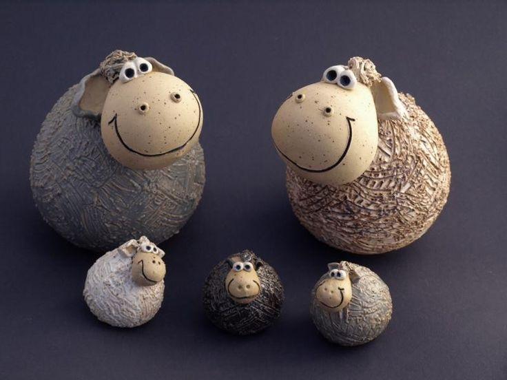 """Résultat de recherche d'images pour """"keramik tiere"""""""