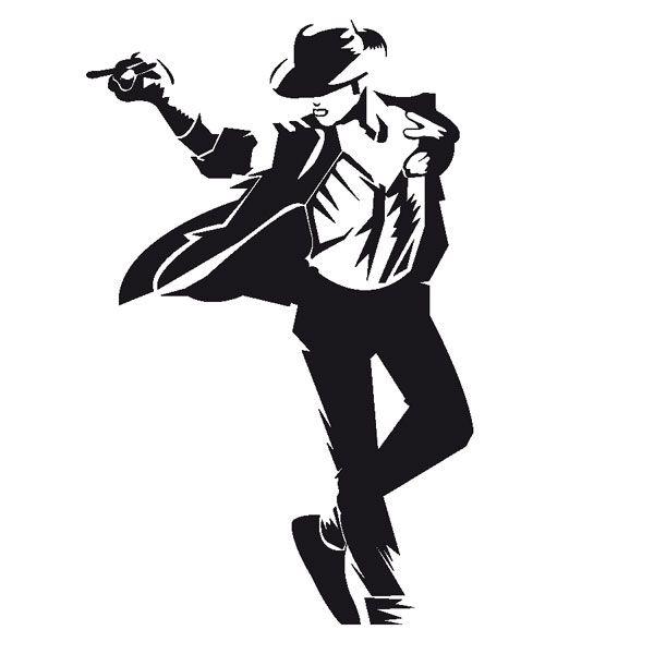 Michael Jackson Tattoo Designs