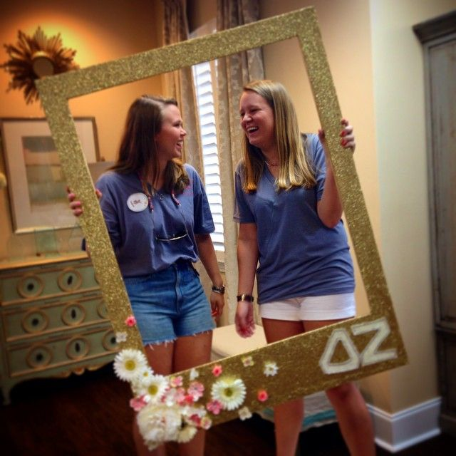 1000 Images About Photo Op Frames On Pinterest Chi