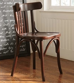 73 best Thonet chairs images on Pinterest Chairs Arquitetura and