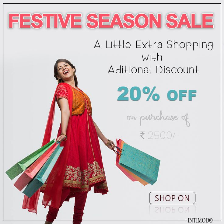 A Little Extra Shopping with Additional Discount Only On Intimodo #buyonlinebras #onlinefancypanties womennightwear #womenfashion #onlineshopping