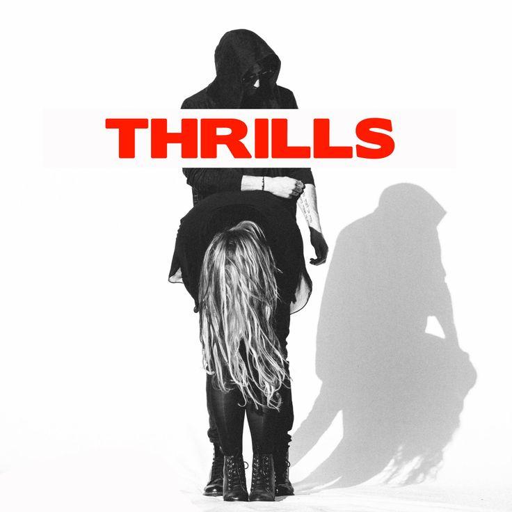 thrills #deathbymisadventure
