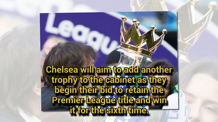 Community Shield  Arsenal vs Chelsea: What TV channel is the match on latest team news?