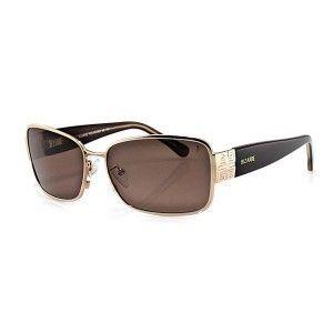 Ochelari de soare Bizarre BZ-108 Dame