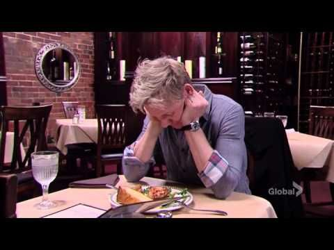 Kitchen Nightmares US S06E14 Prohibition Grille PDTV x264 2HD