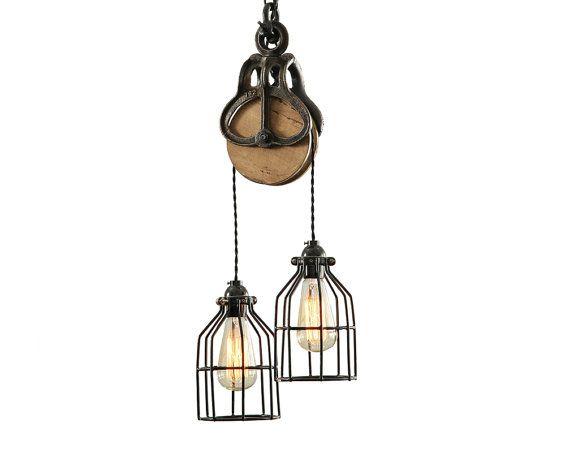 Hoi! Ik heb een geweldige listing gevonden op Etsy https://www.etsy.com/nl/listing/178783633/kitchen-light-light-fixture-pendant