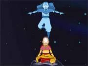 Recomandam jocuri online pentru copii din categoria jocuri cu lupte in arena http://www.jocurionlinenoi.com/taguri/intalnirea-cu-valentinul-meu sau similare jocuri de facut mancare si prajituri