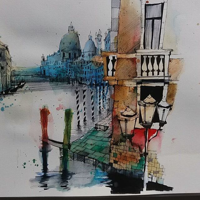 Ian Fennelly Ianfennelly Instagram Photos And Videos Venice