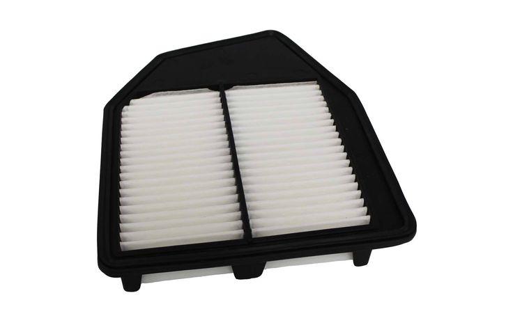Rigid Panel Air Filter Fits Honda | Part # A36309 & CA10467