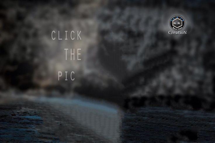 New Cb Backgrounds Download 50 Picsart Cb Editing: Pin By Ashutosh Kumar On çHõÛdhÃrY