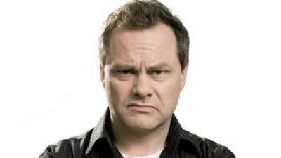 Win Tickets to An Evening with Jack Dee