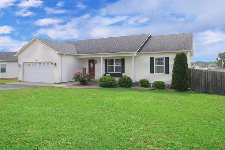3013 natural way bowling green ky 42101 in 2020 in