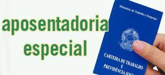 Diário de uma Magistrada:   APOSENTADORIAESPECIAL DO SERVIDOR PÚBLICO QUETRA...