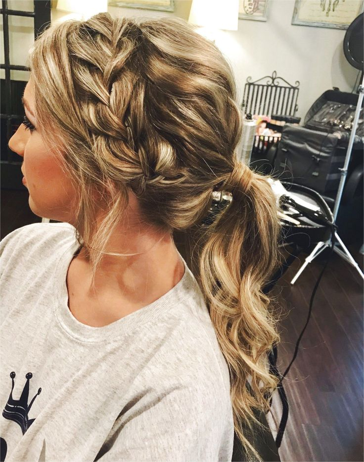 Most recent Pictures Ponytail hairstyles front view& Most recent Pictures Ponyt...#front # ...