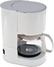 Black  Decker DCM2160B 12Cup Programmable Coffeemaker Black *** You can get more details by clicking on the image.