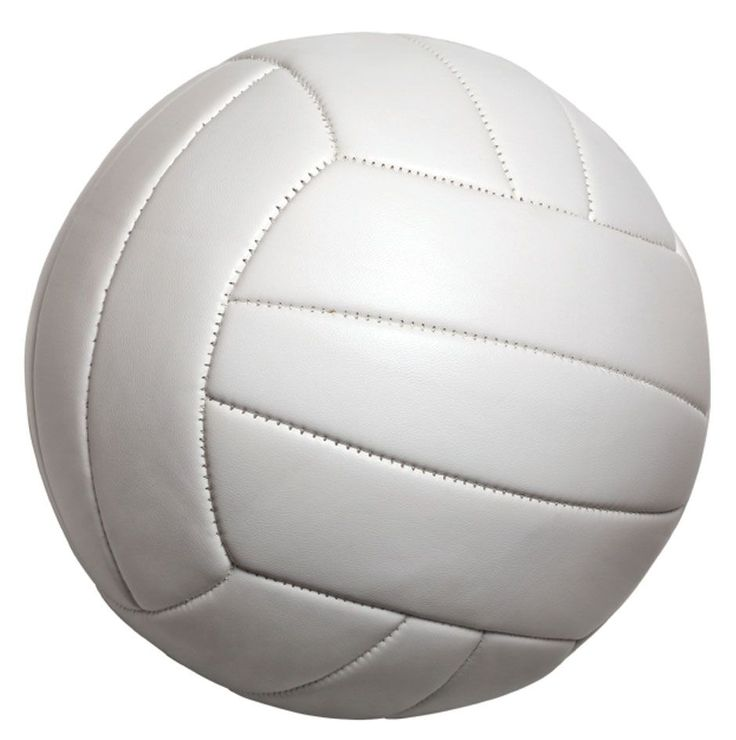 Image result for volleyball images