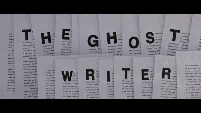 Sei bravo a scrivere Questa è un'occasione per capirlo