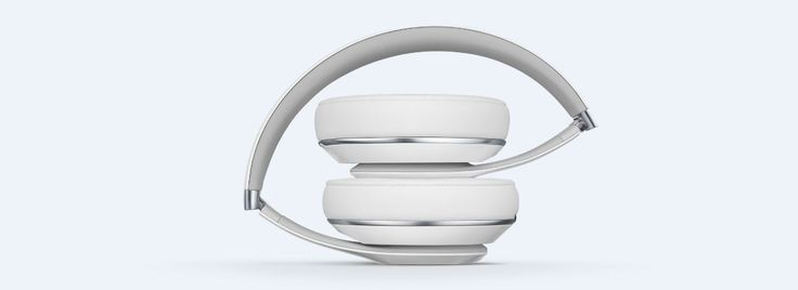 New Beats Studio headphones now available in SA