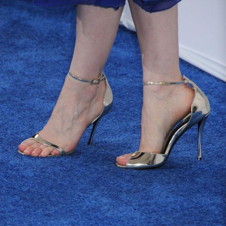 Jessica-Chastain-Feet-2140485.jpg (2500×2500)