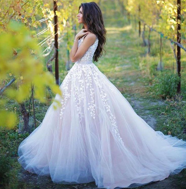 2017 long prom dress, fashion dress