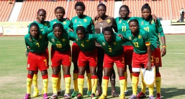 Cameroon Team Schedule for Fifa Women's World cup 2015 -Matches List   FIFA Women's World Cup 2015 Live Streaming, Schedule, Squad