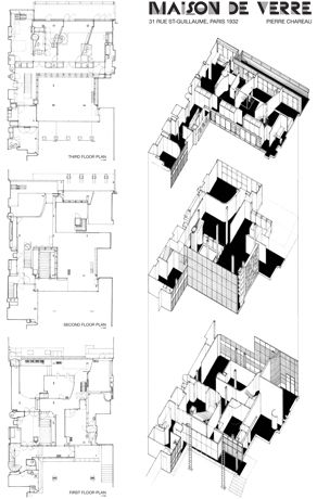 House Architecture Drawing 52 best houses images on pinterest | architecture, residential