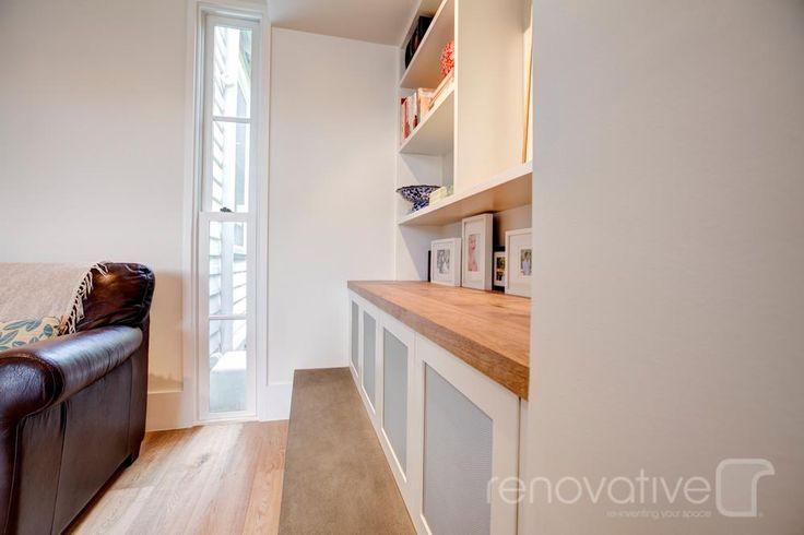 Malvern East - Renovative Pty Ltd