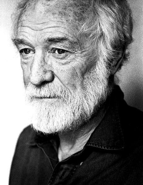 Richard Harris (1930 - 2002)